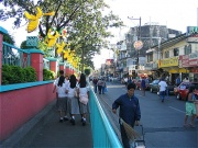 Downtown Antipolo
